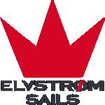 Elvstrom Sails Logo