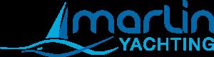 Marlin Yachting Logo