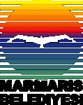 City of Marmaris Logo