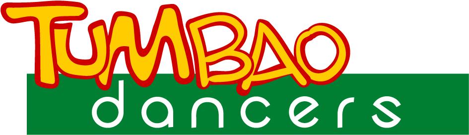 Tumbao Dancers Logo