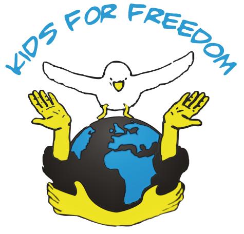 K4F Logo