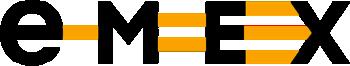 emex Logo