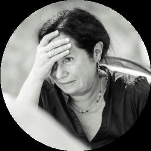 Karin Kramer